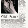 Revista Los Inrockuptibles, Argentina, 1999