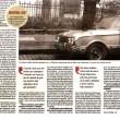 Diario Diagonales, La Plata, Argentina, 2010 (2)