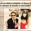 Diario Diagonales, La Plata, Argentina, julio 2010 (1)