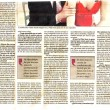 Diario Diagonales, La Plata, Argentina, julio 2010 (2)