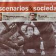 Diario El Litoral, Santa Fe, Argentina, 2008 (1)