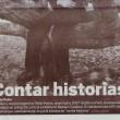 Diario El Litoral, Santa Fe, Argentina, 2008 (2)