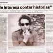 Diario El Litoral, Santa Fe, Argentina, 2008 (3)