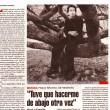 Diario Pagina12, Argentina, 2007 (1)