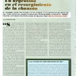 Revista La Mano, Argentina, 2009 (1)