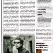 Revista Rolling Stone, Argentina, 2008