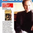 Revista FHM, Francia, 2006