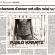 Diario Buenos Aires Herald, Argentina, 2008 (3)