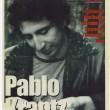 Diario La Republica, Uruguay, 2000