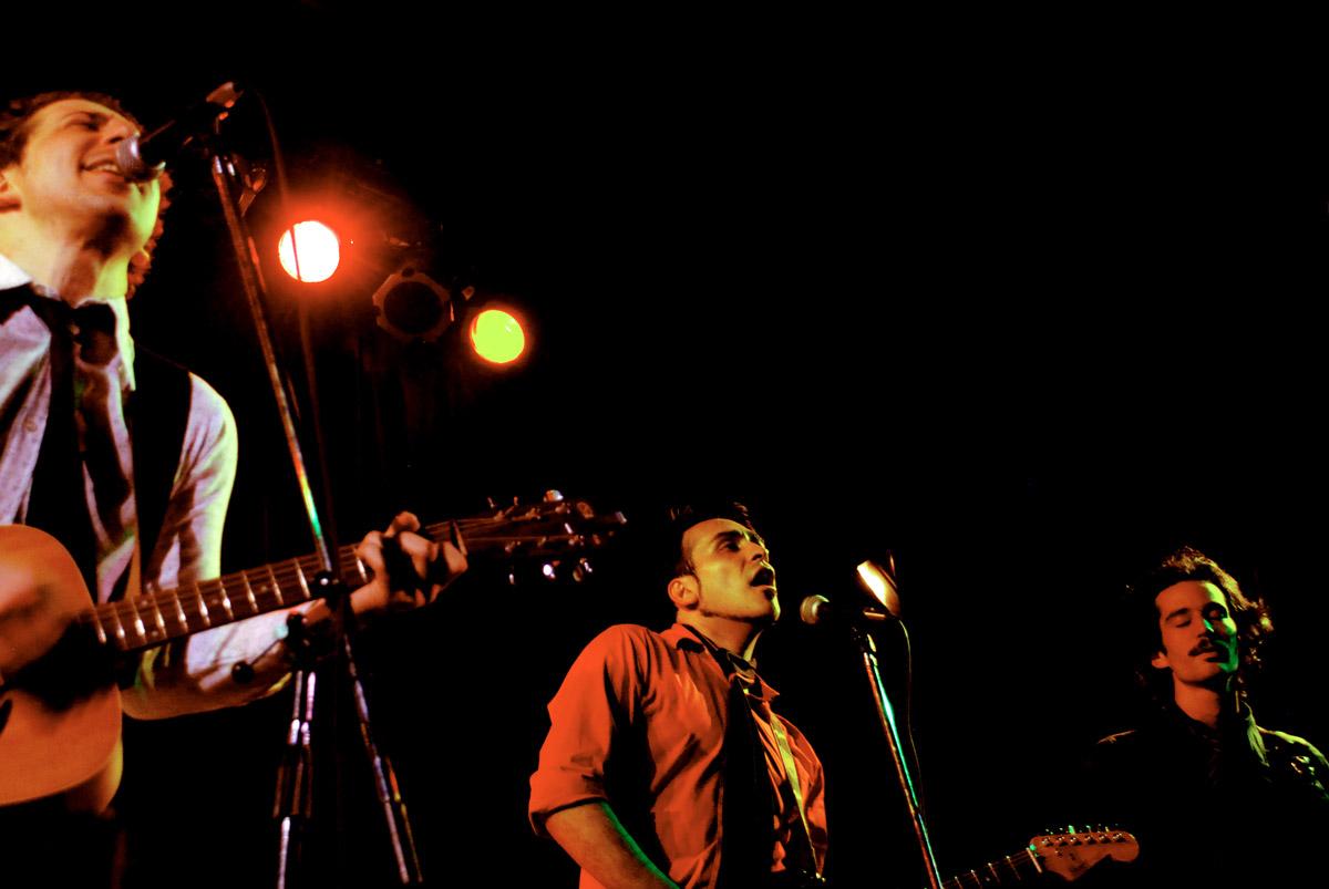 Centro-Cultural-San-Martin-Buenos-Aires-Argentina-2008-foto-por-Lula-Bauer-2