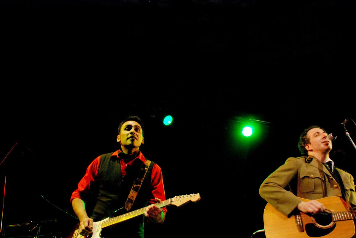 Centro-Cultural-San-Martin-Buenos-Aires-Argentina-2008-foto-por-Lula-Bauer-9