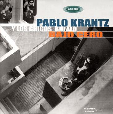 Pablo-Krantz-Bajo-cero-mis-experiencias-en-el-lado-equivocado-de-la-pasion-2000