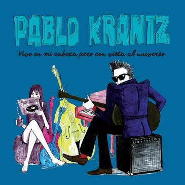 Pablo-Krantz-Vivo-en-mi-cabeza-pero-con-vista-al-universo-2015