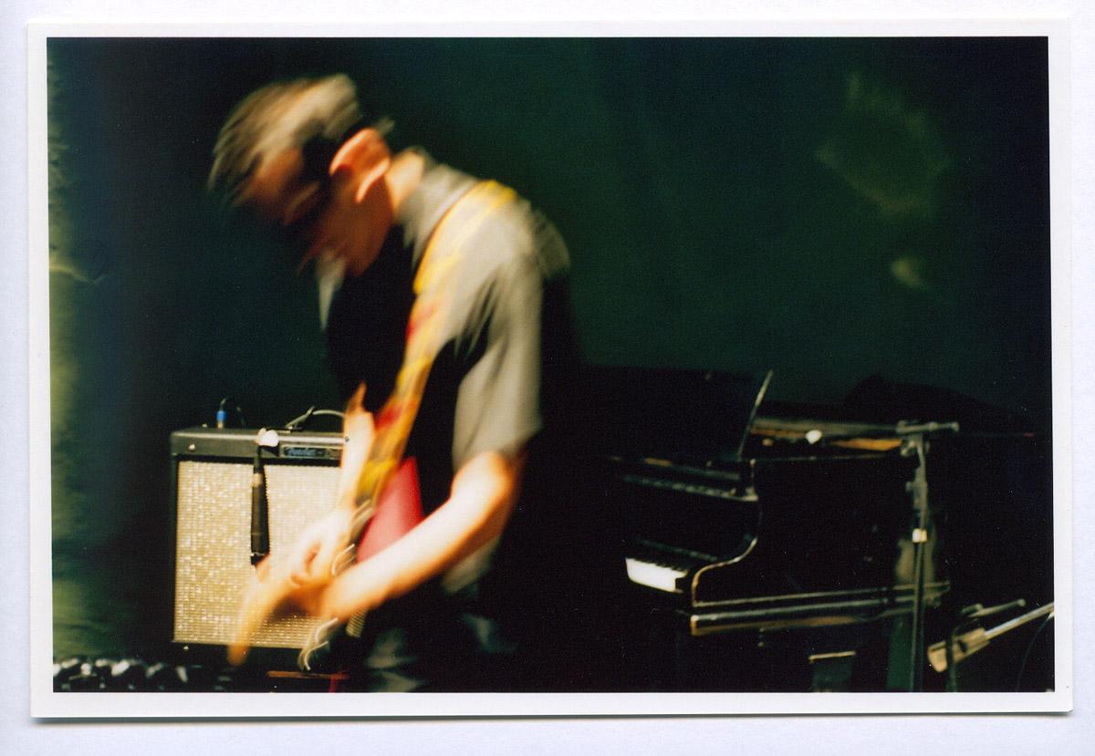 Thelonious-Club-Buenos-Aires-2008-foto-por-Simon-Schmidt