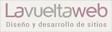 la-vuelta-web-logo