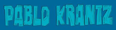 logo-pablo-krantz